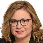 Maria Spiraky